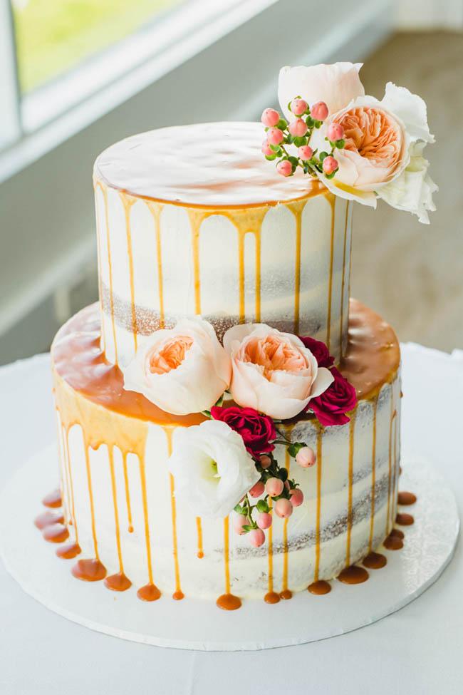 Wedding Cake 10 Trend Da Adorare Wedding Wonderland