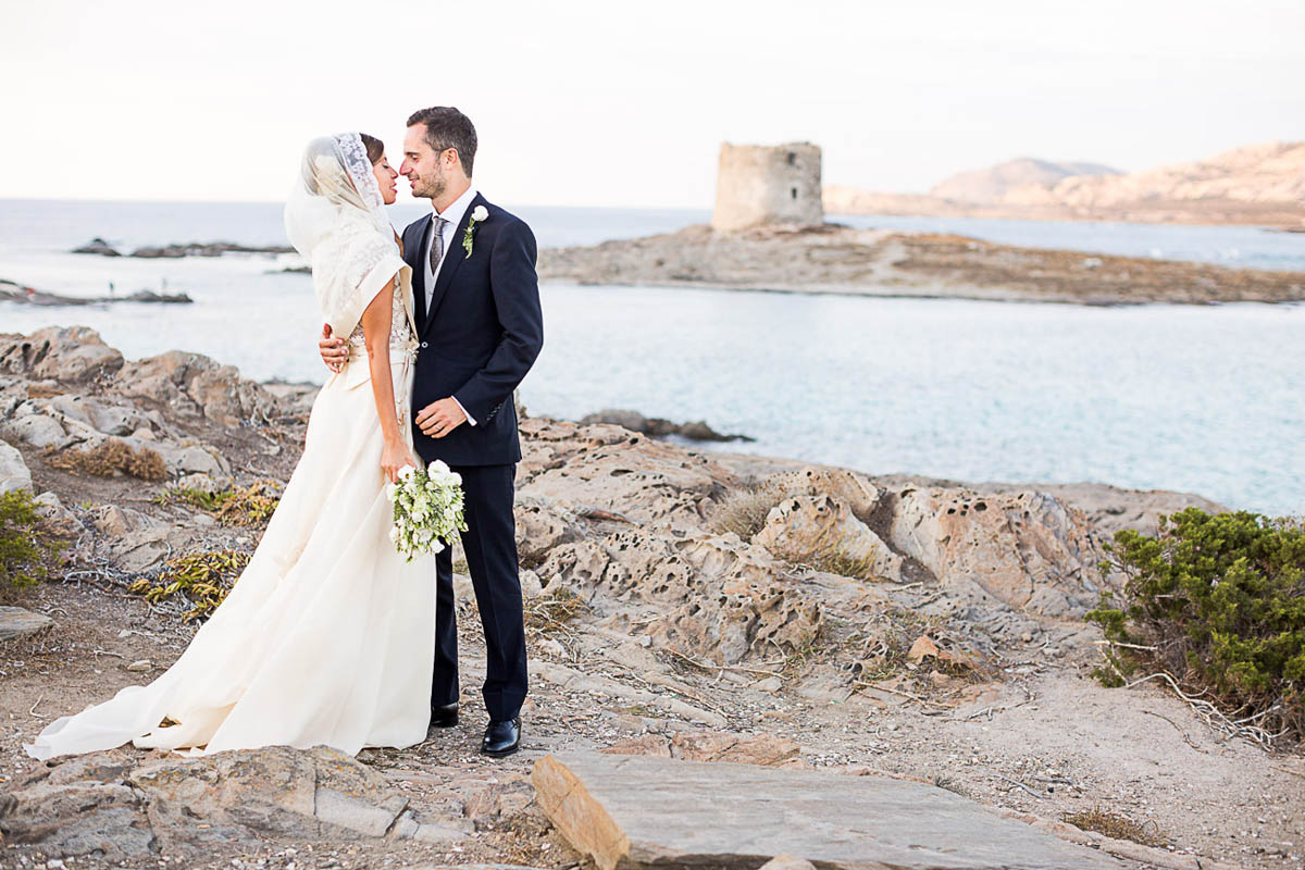 Matrimonio Tema Liquori : Un matrimonio al profumo di erbe aromatiche in sardegna