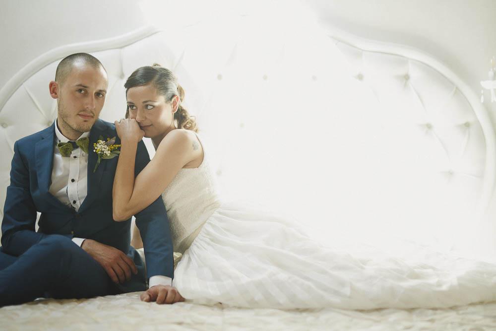 Matrimonio Tema Mediterraneo : Lavanda e limoni per un matrimonio mediterraneo wedding