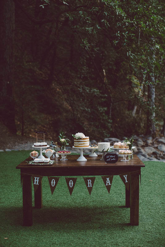 matrimonio nel bosco   lilly red photography-14