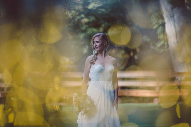 matrimonio nel bosco | lilly red photography-15