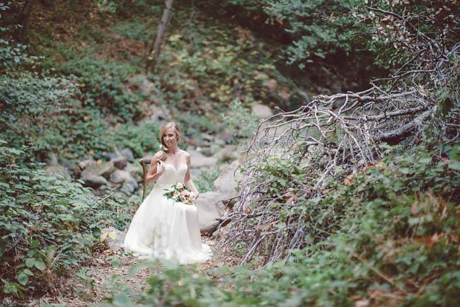 matrimonio nel bosco   lilly red photography-16
