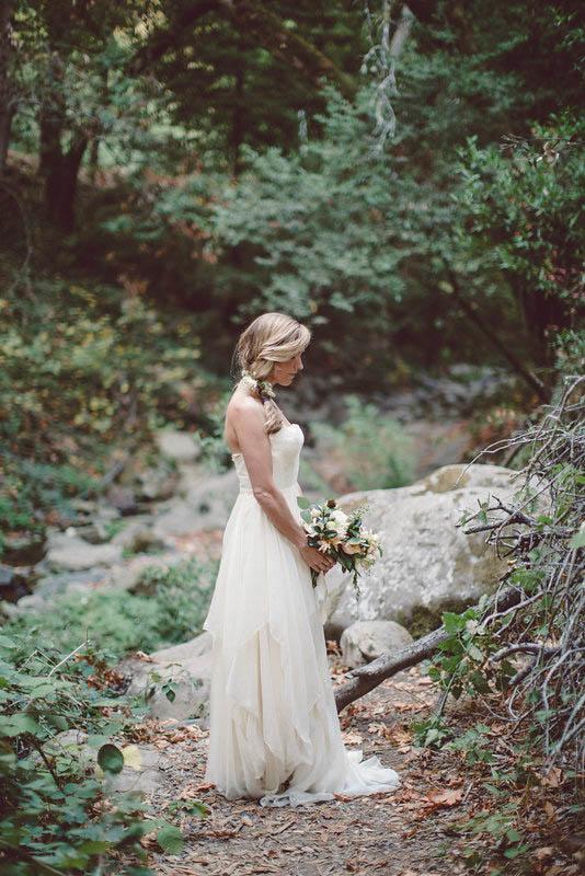 matrimonio nel bosco   lilly red photography-17