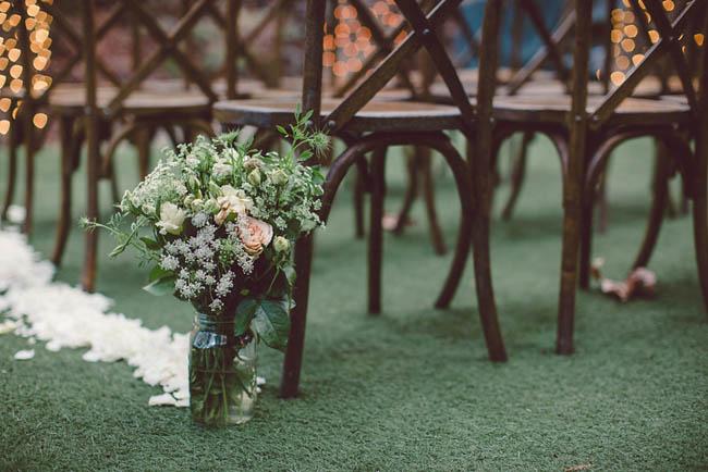 matrimonio nel bosco   lilly red photography-19