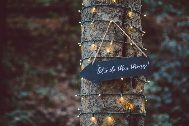 matrimonio nel bosco | lilly red photography-21