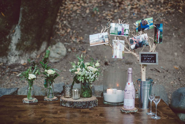 matrimonio nel bosco | lilly red photography-22