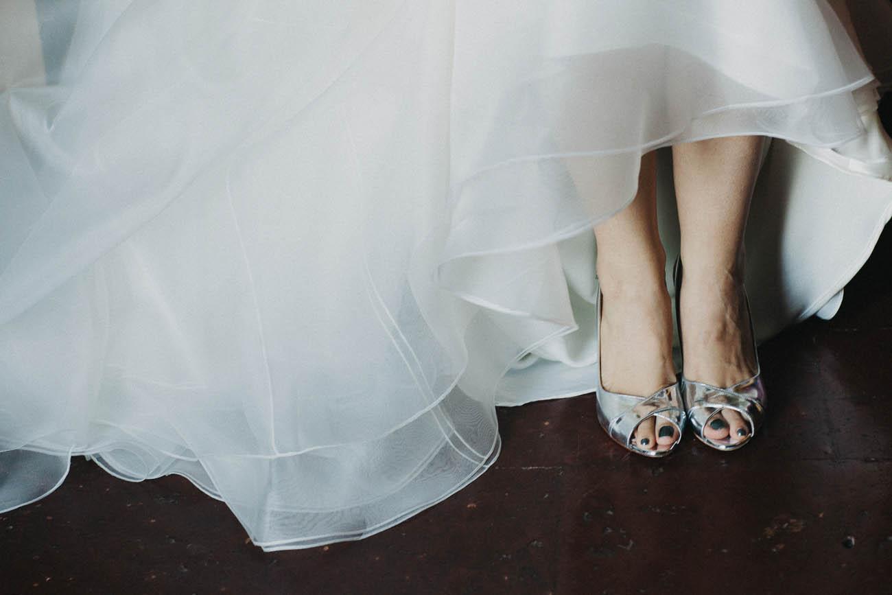 matrimonio provenzale al castello di san sebastiano | isi eventi 06