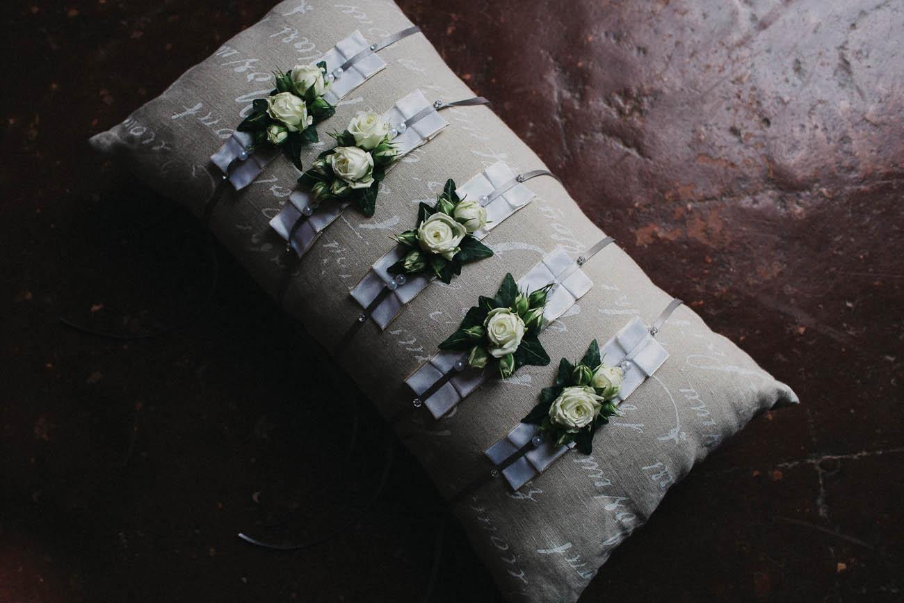 matrimonio provenzale al castello di san sebastiano | isi eventi 07