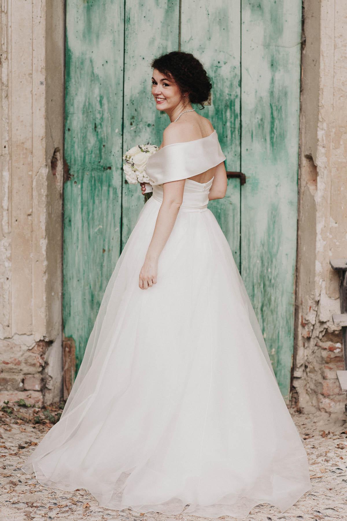 matrimonio provenzale al castello di san sebastiano | isi eventi 23