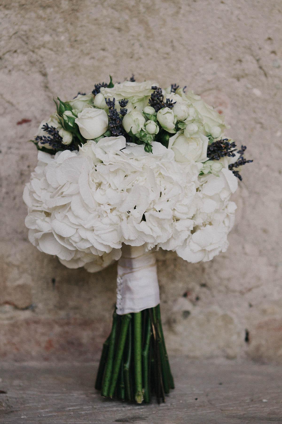 matrimonio provenzale al castello di san sebastiano | isi eventi 24