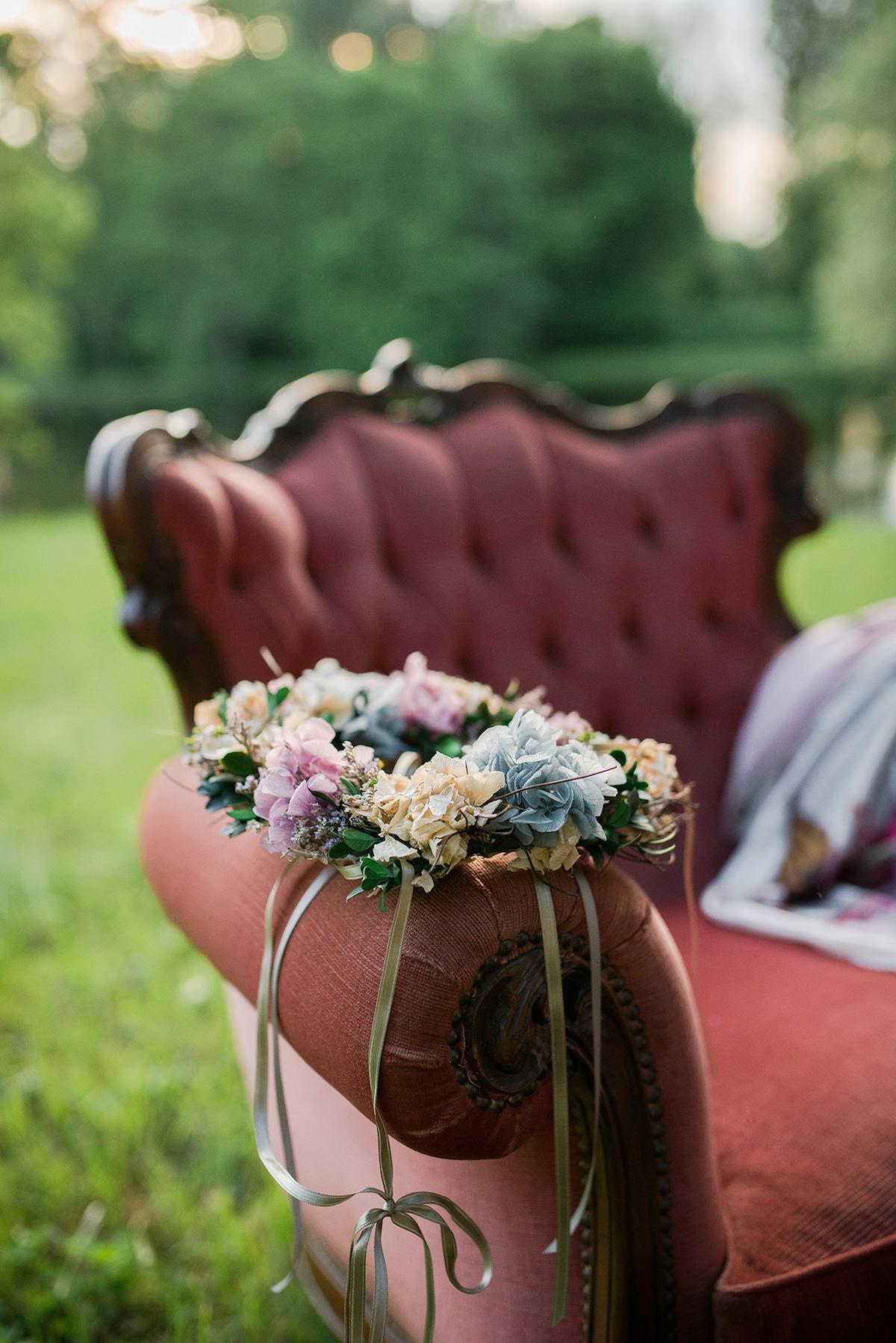 Matrimonio Bohemien Rhapsody : Un matrimonio fiabesco e bohémien wedding wonderland