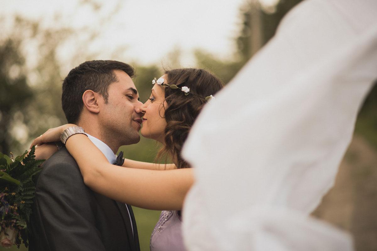 Matrimonio In Un Bosco : Un matrimonio intimo nel bosco wedding wonderland