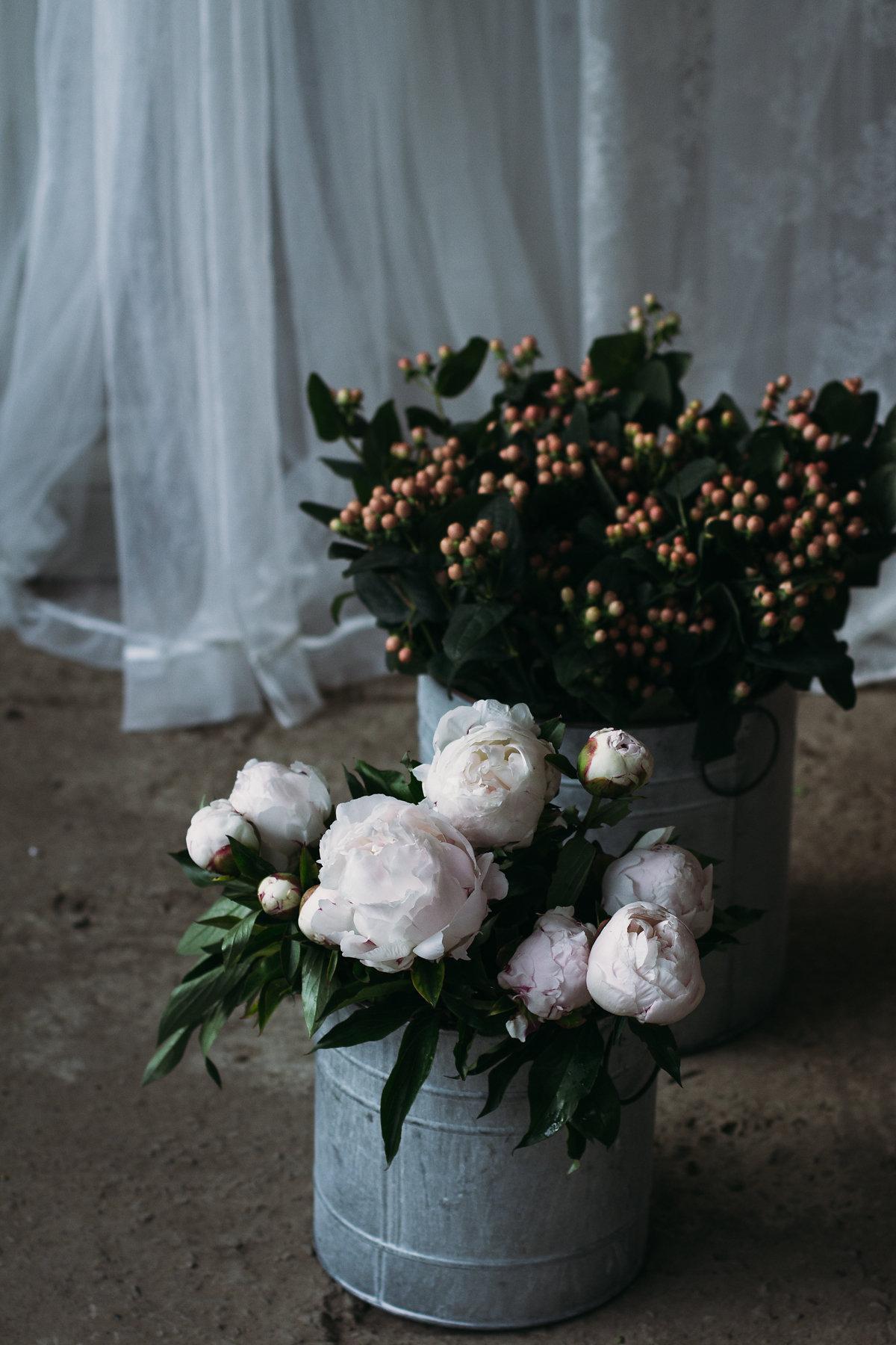 Matrimonio In Serra : Un matrimonio botanico e romantico in serra wedding