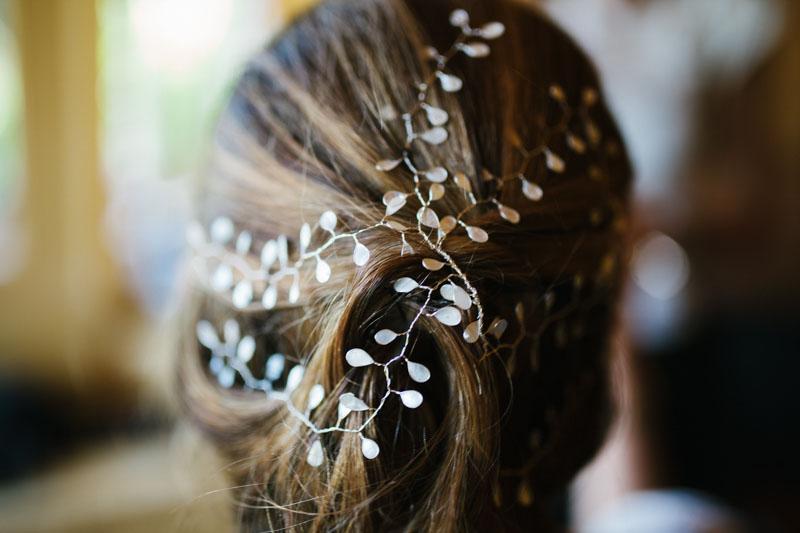 accessorio capelli sposa