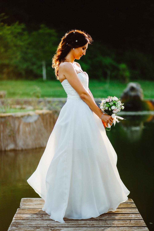 abito miha spose