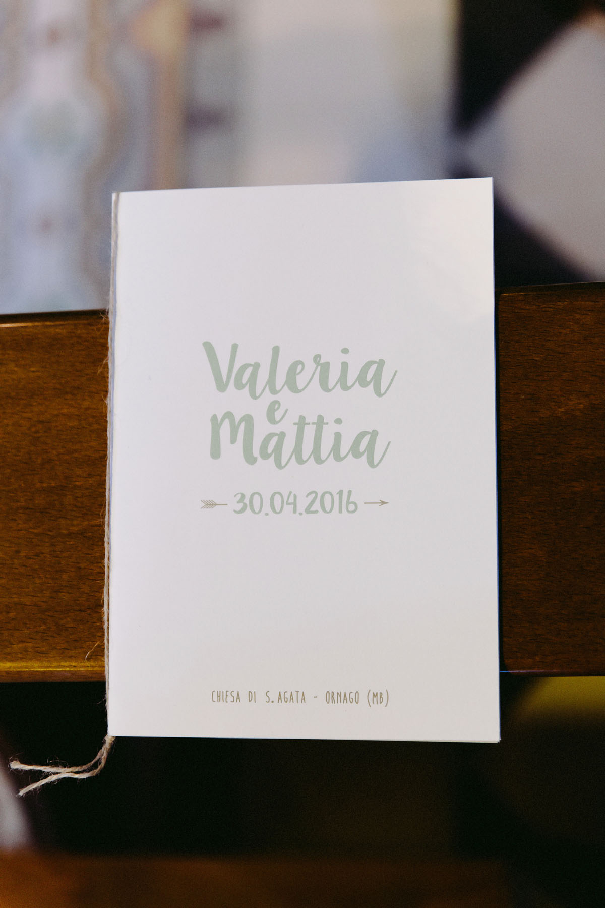 Matrimonio Tema Polaroid : Polaroid e bandierine per un matrimonio dai colori pastello