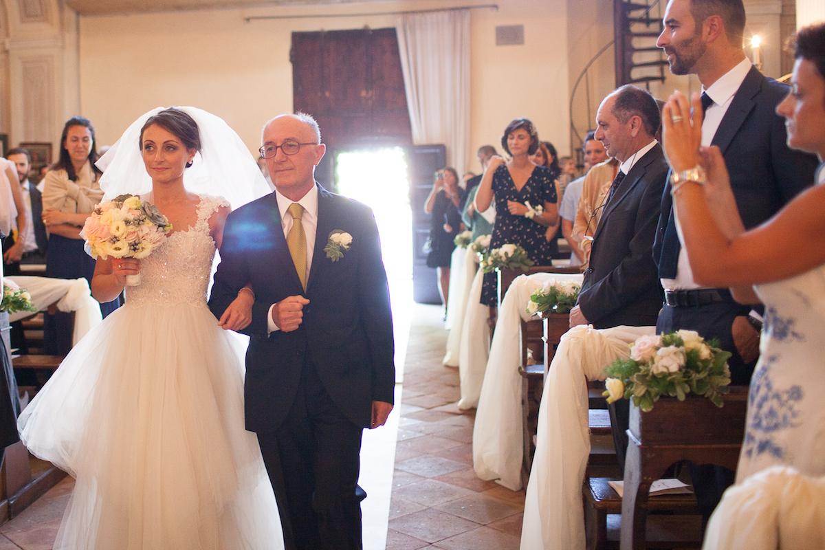 Matrimonio In Montagna : Un matrimonio romantico ispirato alle dolomiti wedding