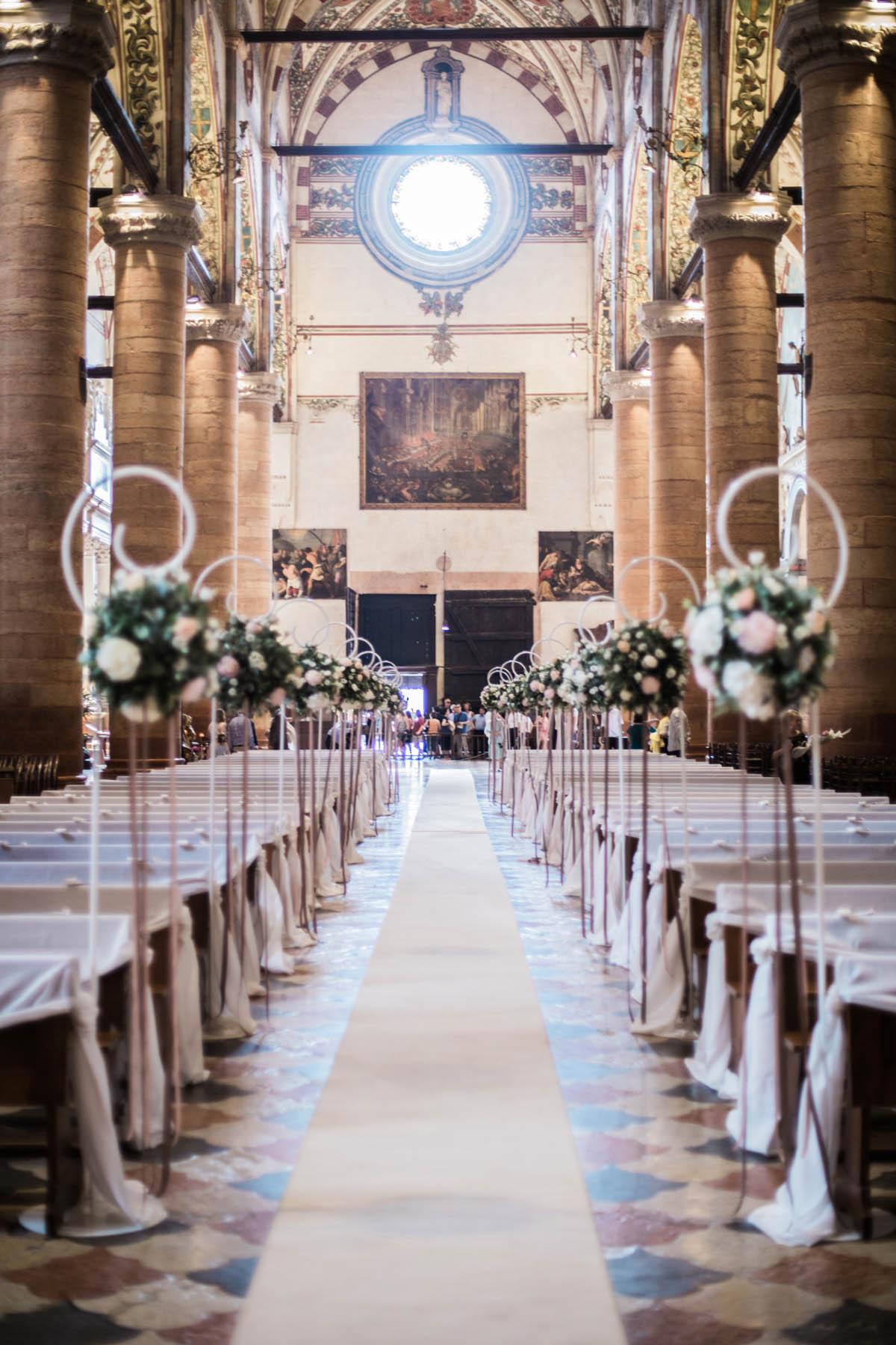 Matrimonio Simbolico New York : Un matrimonio ispirato a new york wedding wonderland