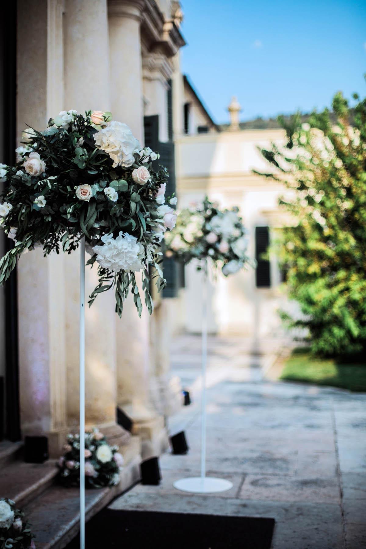matrimonio vintage modern | the fashion wedding 23