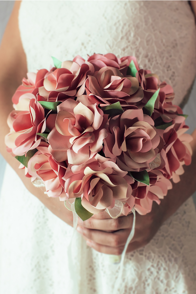 bouquet_rose-bouquet-alternativi-unusual-bouquet