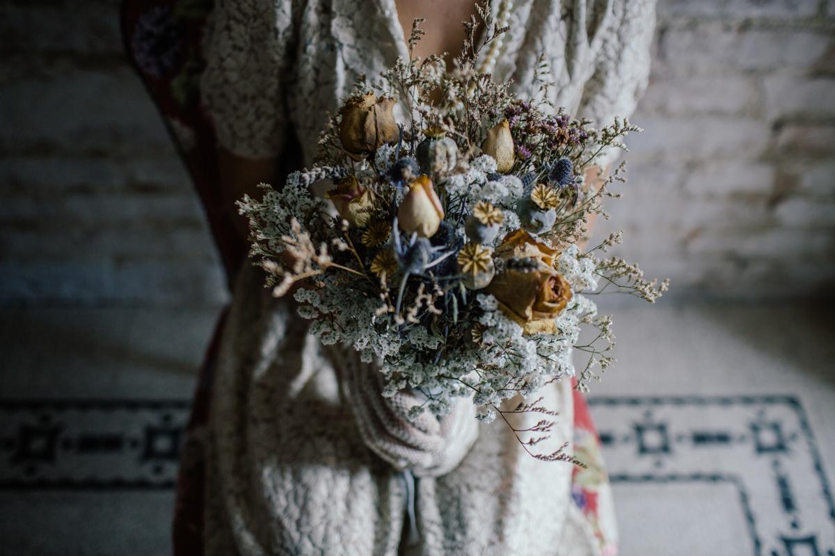 Bouquet Sposa Anni 30.Ispirazioni Per La Sposa Anni 30 Wedding Wonderland