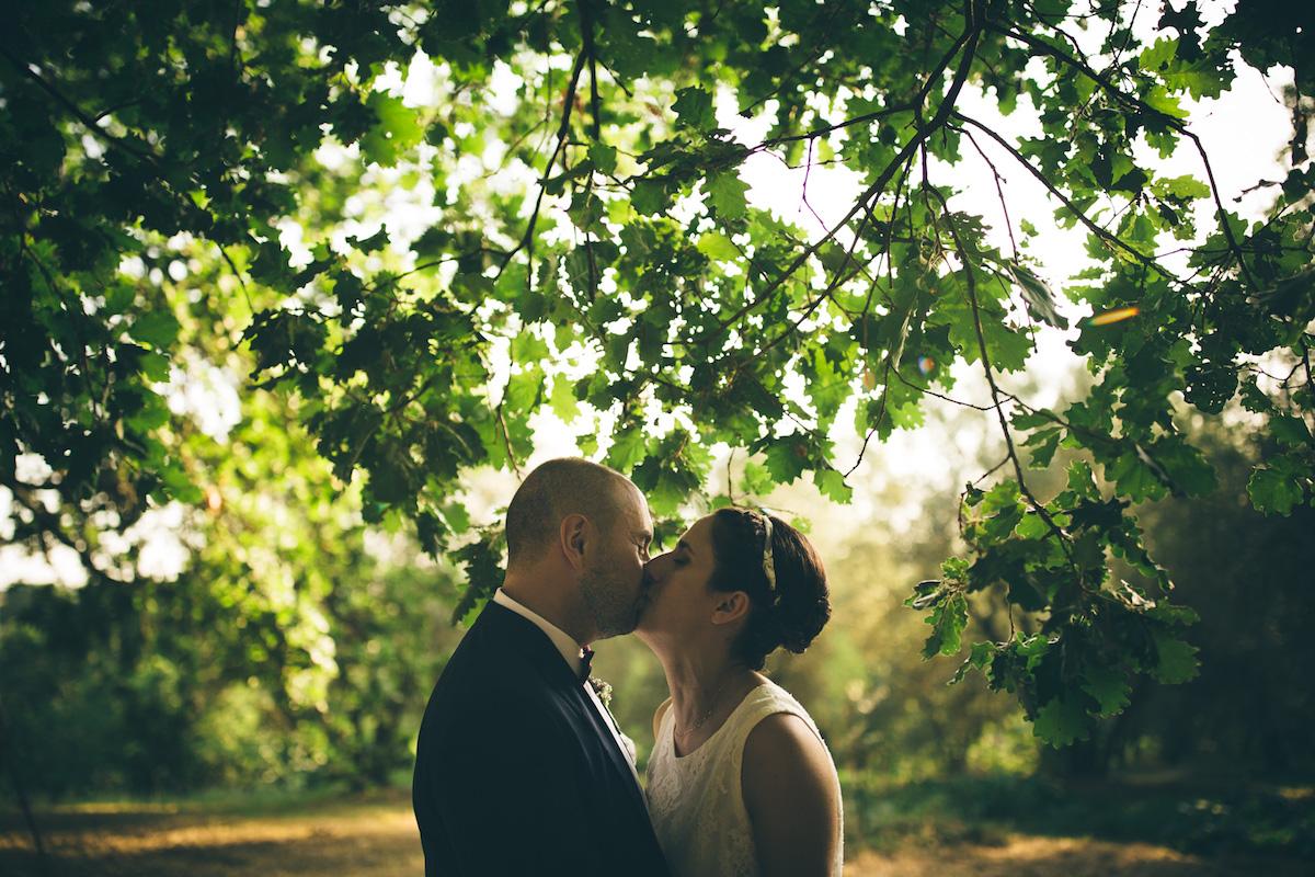 FOTOGRAFO CREATIVO DI MATRIMONIO Viterbo, Francesco Russotto. Scatti unici, creativi, senza pose forzate. Perchè il matrimonio è un giorno di festa!