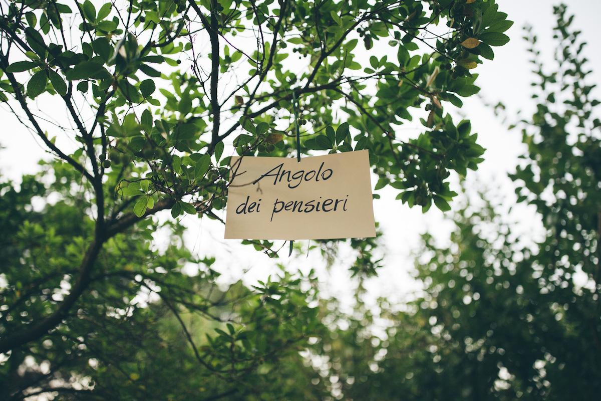 Matrimonio Country Chic Giardino : Un matrimonio country chic nel giardino di casa wedding