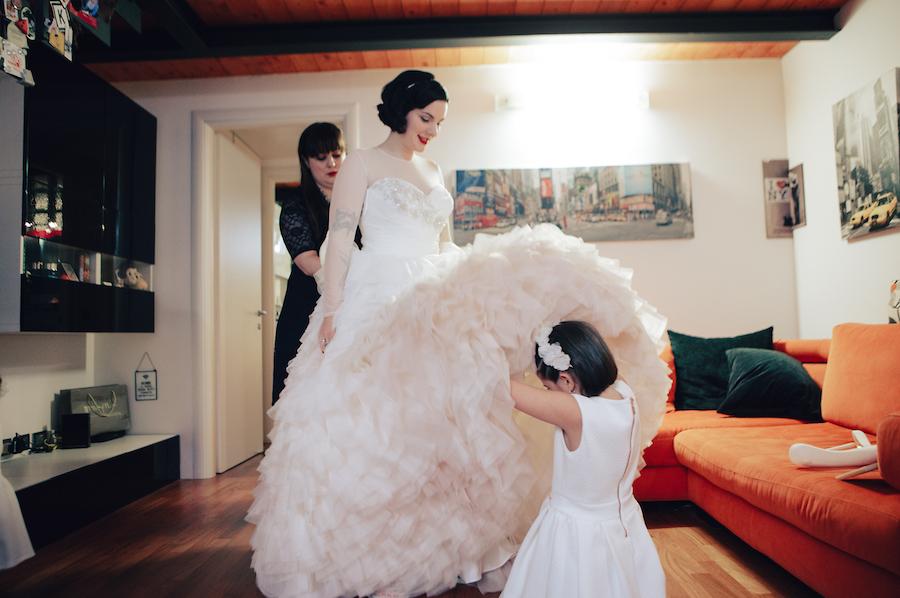 matrimonio-fatto-a-mano-06