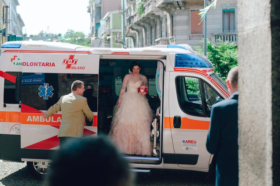 matrimonio-fatto-a-mano-11