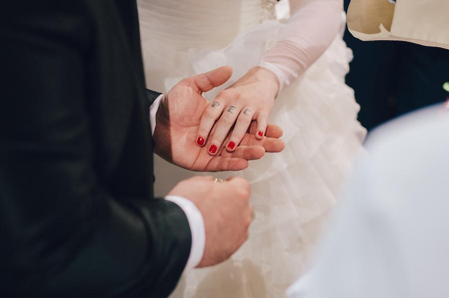 matrimonio-fatto-a-mano-14