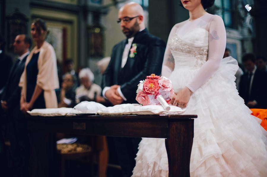matrimonio-fatto-a-mano-15