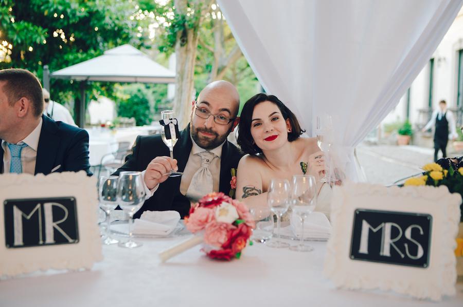 matrimonio-fatto-a-mano-20