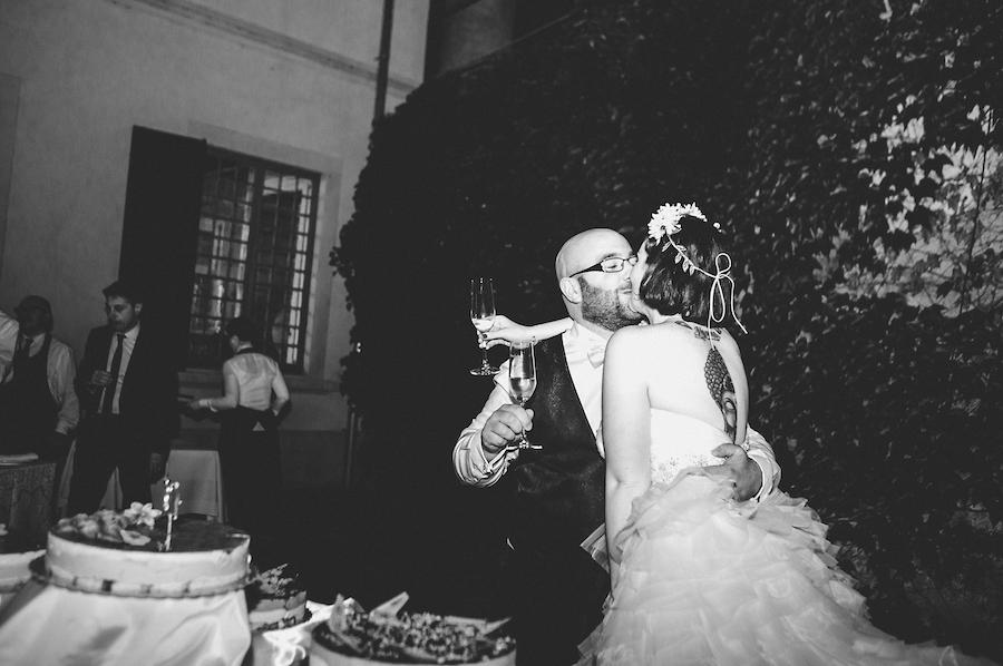 matrimonio-fatto-a-mano-21