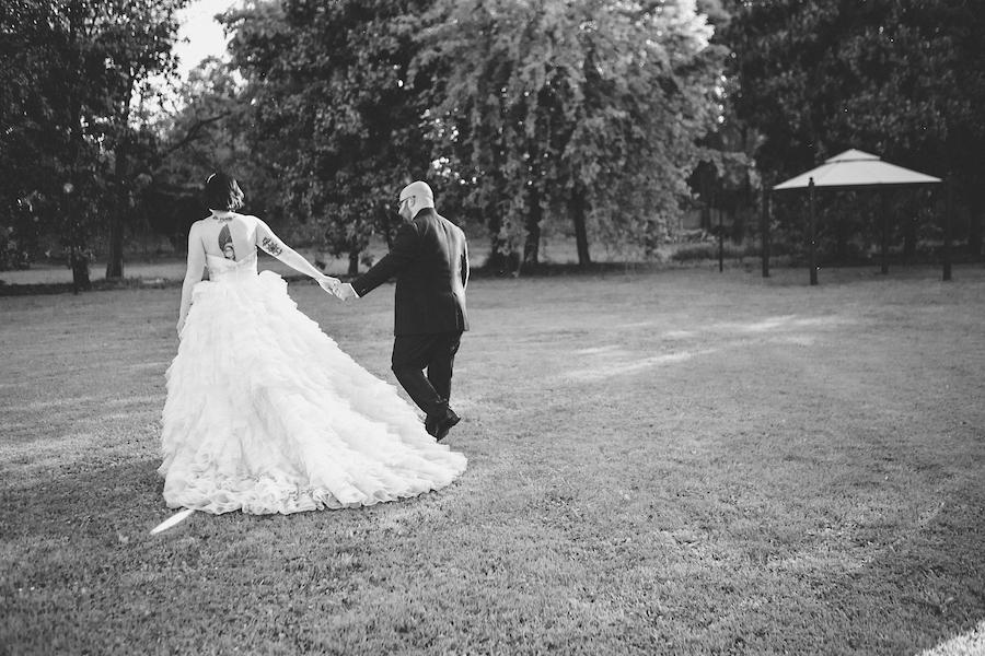 matrimonio-fatto-a-mano-23