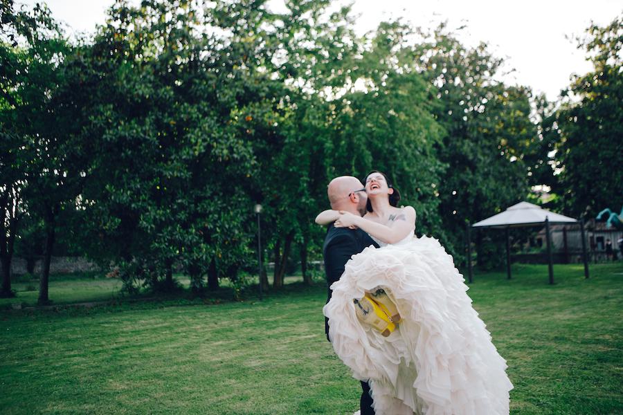 matrimonio-fatto-a-mano-24