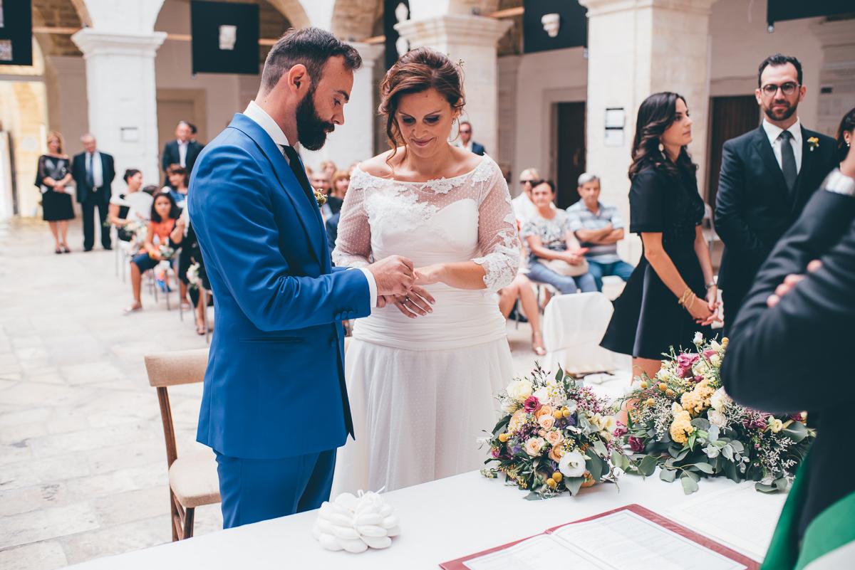 Musica Matrimonio Country Chic : Un matrimonio country chic ispirato agli anni