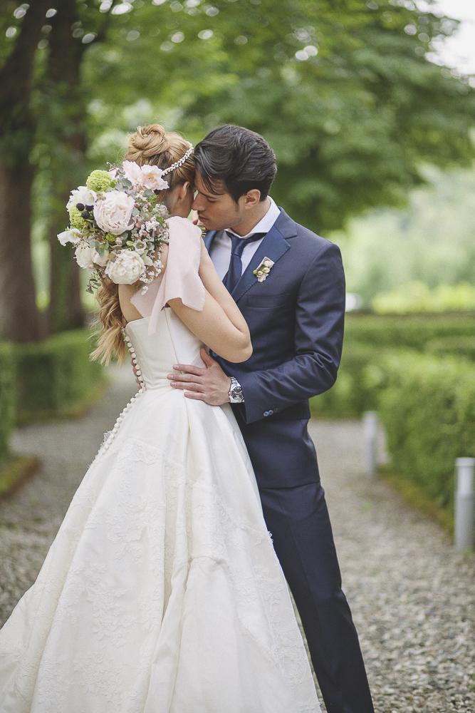 Matrimonio In Rosa : Peonie rosa per un matrimonio romantico wedding wonderland