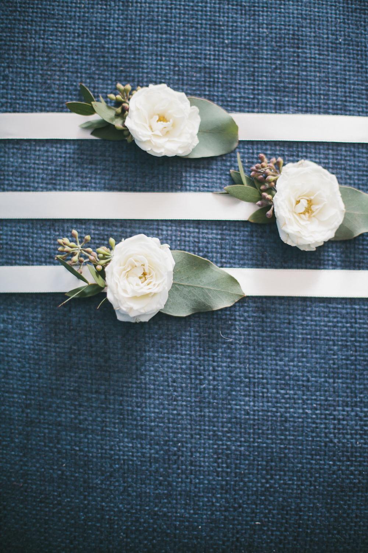 braccialetti floreali