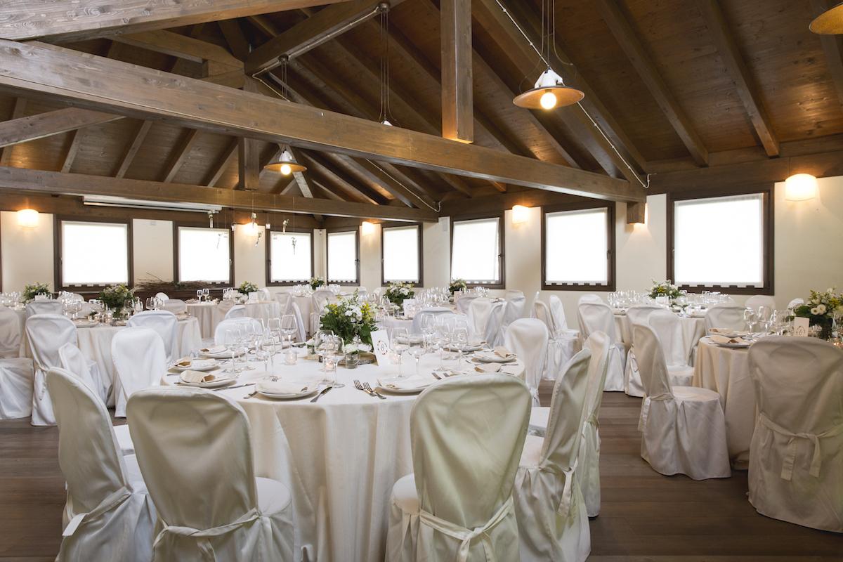 Matrimonio In Vigna : Un matrimonio semplice in vigna wedding wonderland
