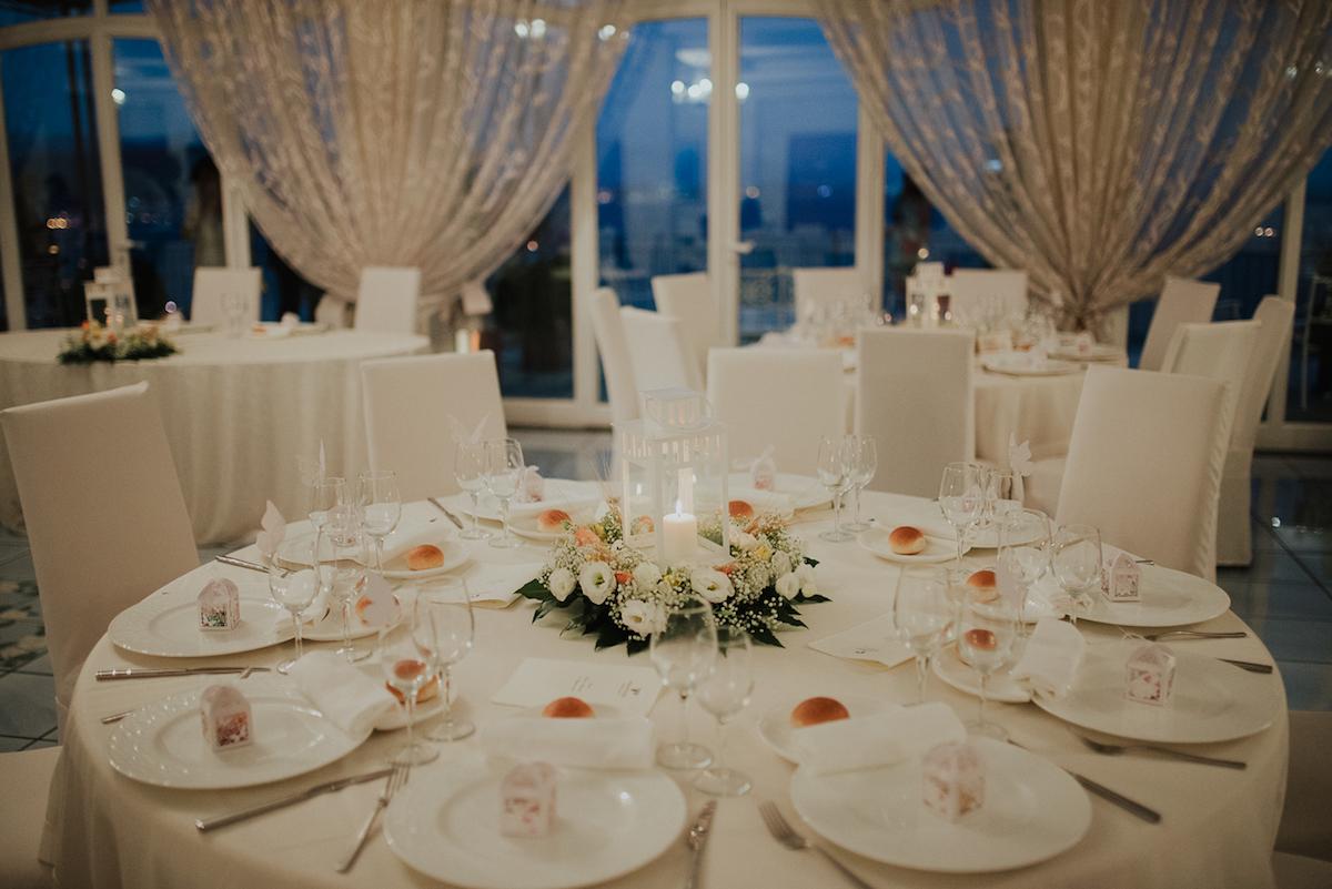 Matrimonio Sul Mare Toscana : Fiori di campo e spighe per un matrimonio sul mare