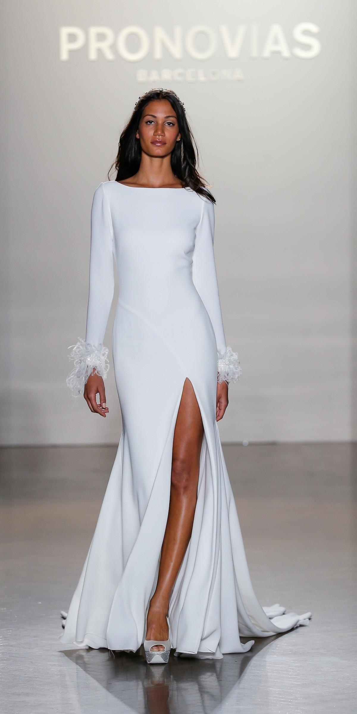 pronovias-ny-fashion-show_nuria