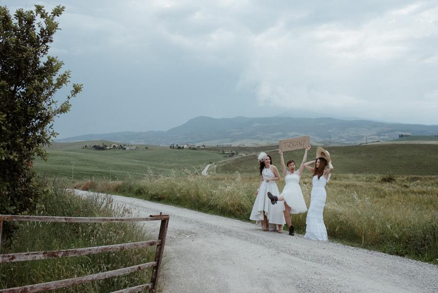 bianco-photography-wedding-wonderland