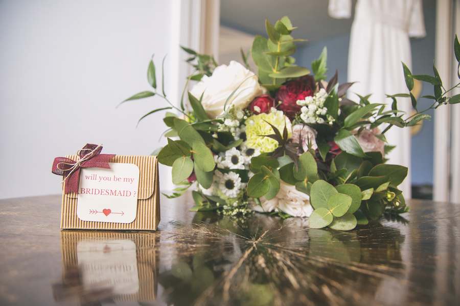 matrimonio-a-tema-vino-procida-wed-06