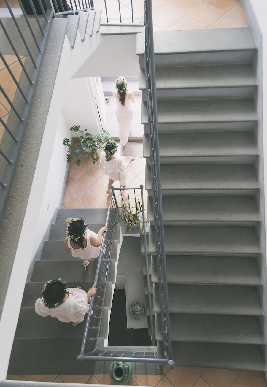 matrimonio-a-tema-vino-procida-wed-13