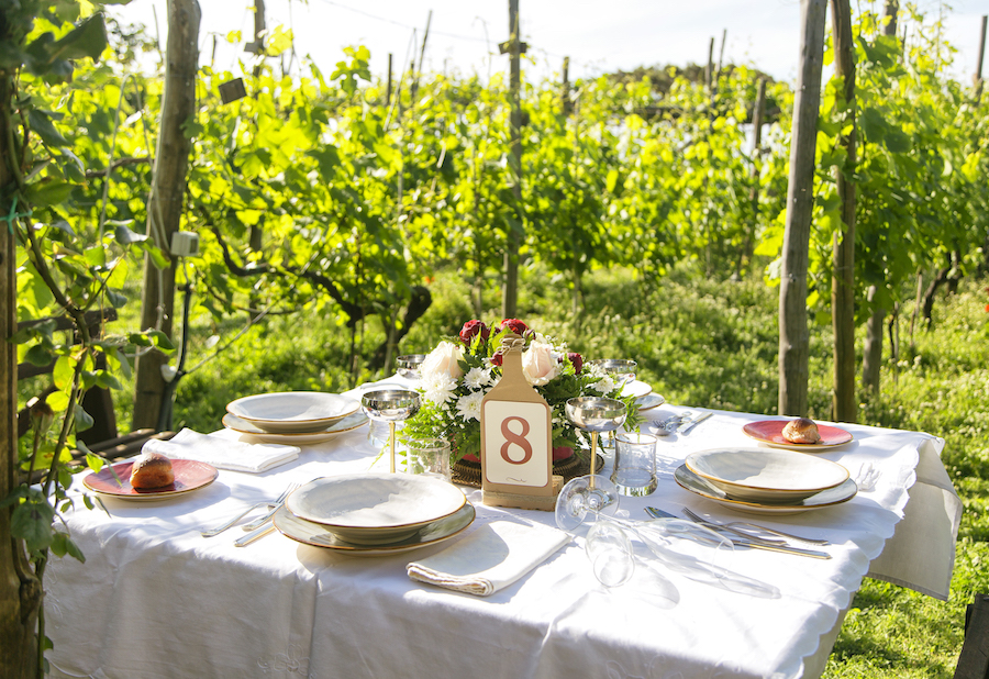 matrimonio-a-tema-vino-procida-wed-17