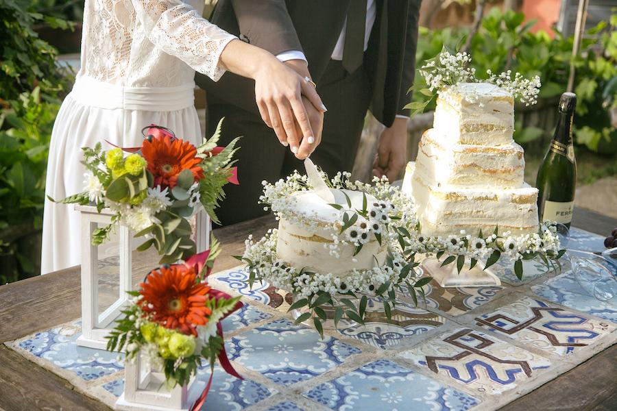 matrimonio-a-tema-vino-procida-wed-18