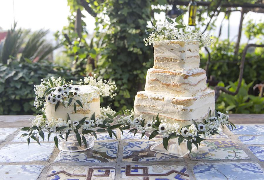 matrimonio-a-tema-vino-procida-wed-19