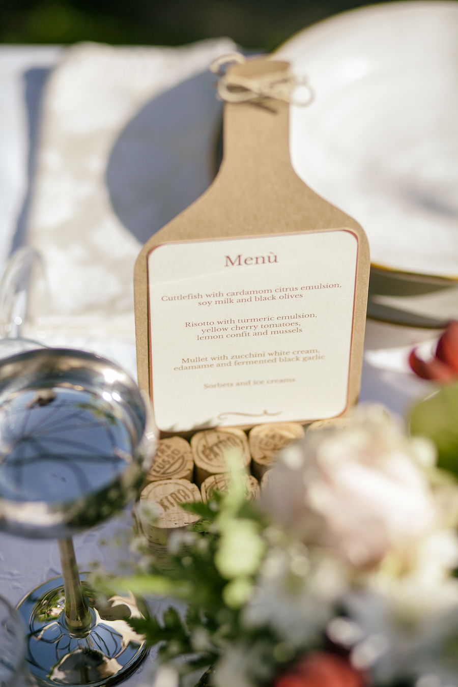 Matrimonio Tema Liquori : Matrimonio tema vino ricevimento di nozze forum