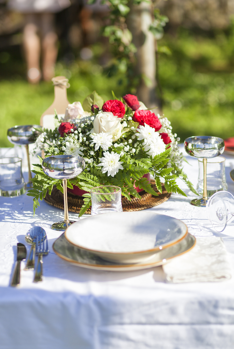 Tema Matrimonio Wonderland : Un matrimonio ispirato al vino a procida wedding wonderland