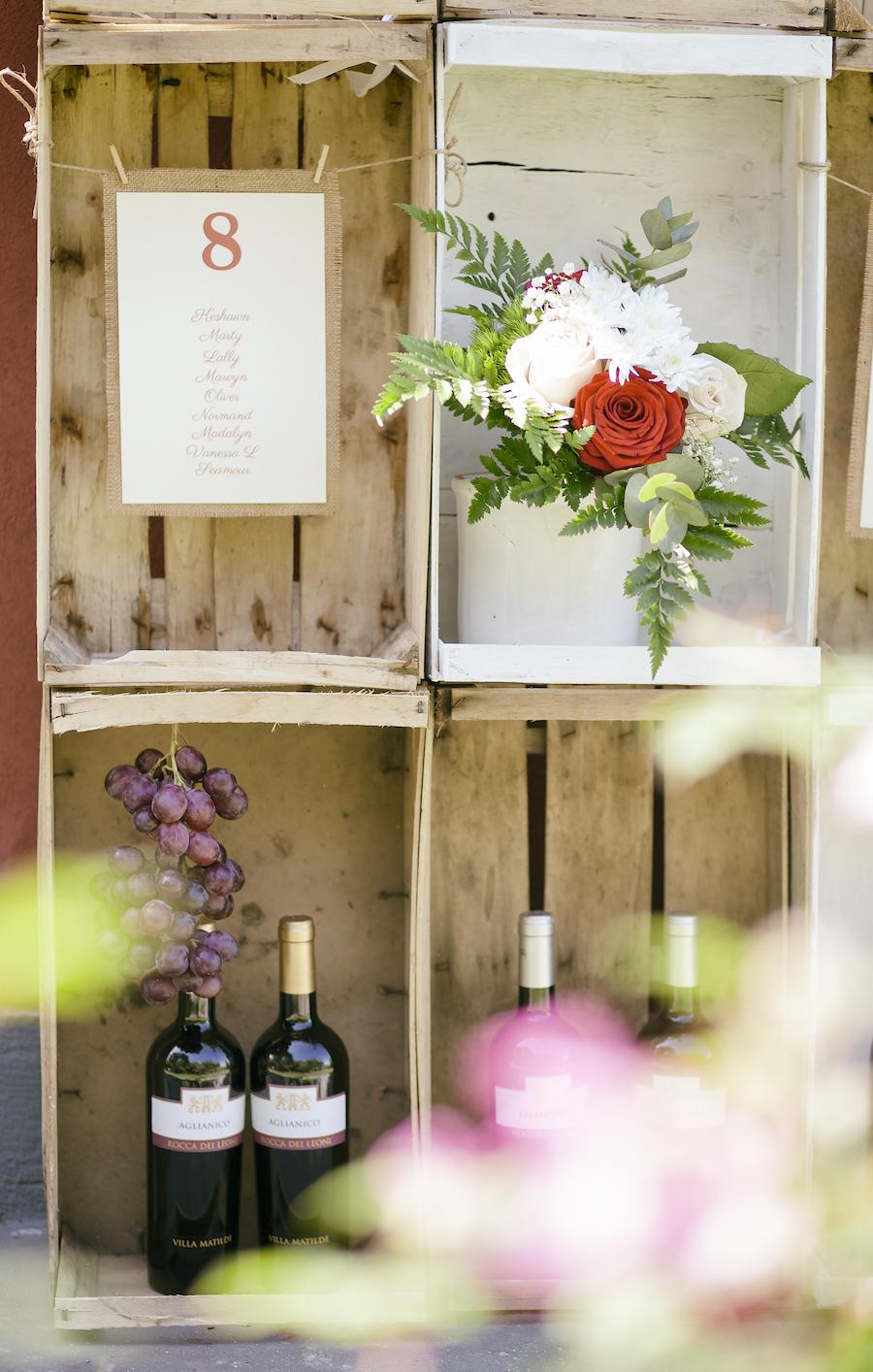 matrimonio-a-tema-vino-procida-wed-29